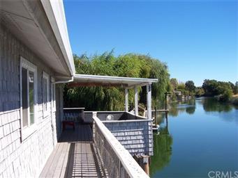 15297 Harbor Lane Photo #4