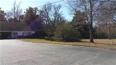 613 N Motley Drive Photo #8