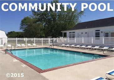 36467 E Estate Drive #201 Photo #14