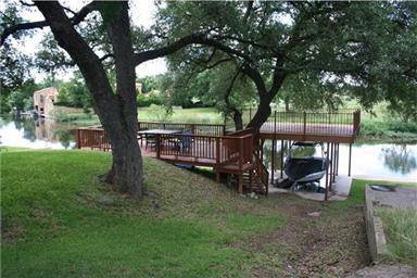 508 Pecan Creek Drive Photo #21