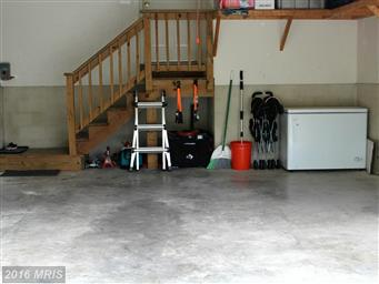1212 Lakeview Parkway Photo #28