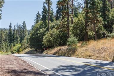 2505 Arbor Drive Photo #50