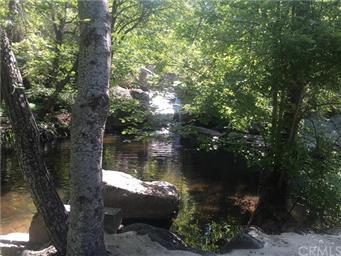 50344 Hidden Falls Road Photo #39