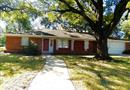 1605 Olive Street, Baytown, TX 77520