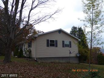 1697 Middle Ridge Road Photo #10