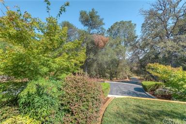 122 Country Oaks Dr 20 Acre Family Estate Photo #34