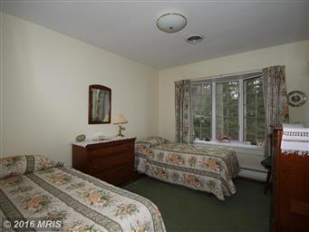 29313 Glencoe Road Photo #11