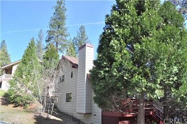40513 Saddleback Road Photo #13