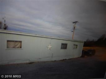 0 29 South P O Box 457 #HS8267359 Photo #6