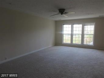 44093 Granite Way Photo #5