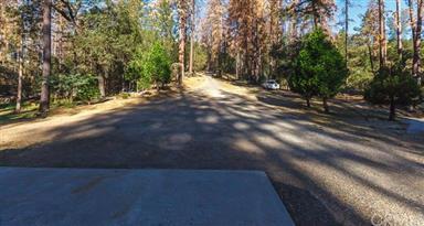4804 Usona Road Photo #50