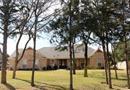 109 Iriquois Dr, Gainesville, TX 76240