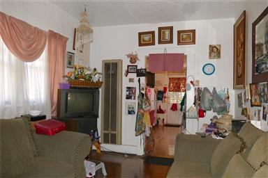 1121 N Cotton Street #1-4 Photo #7