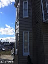 829 Concord Street Photo #4