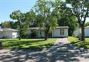 1817 2nd Avenue N, Texas City, TX 77590