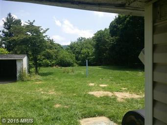 3329 Gapland Road Photo #8