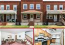 8106 Gray Haven Road, Dundalk, MD 21222