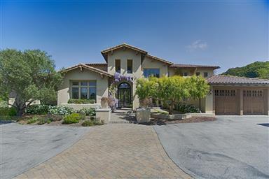 25663 Montebella Drive Photo #1