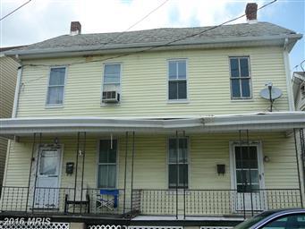 134 Cleveland Avenue Photo #1