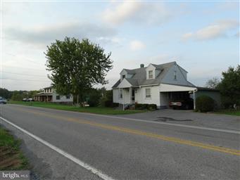 1039 Edenville Road Photo #1