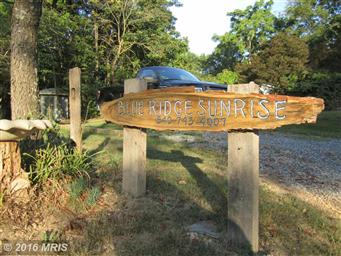 287 Mountainview Drive Photo #20