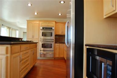 18250 Murphy Hill Road #one Photo #5