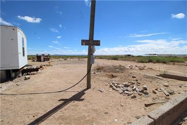 14824 Las Colonias Road Photo #31