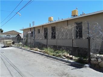 210 S Copia Street #5 Photo #4