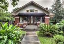 3610 Mount Vernon Street, Houston, TX 77006