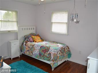 925 Dolly Terrace Photo #13