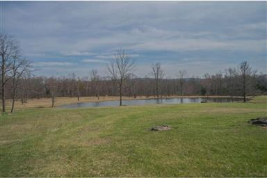 320 W Camping Area Road #LOT 9 Photo #9