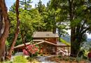 5921 Aptos View Road, Aptos, CA 95003