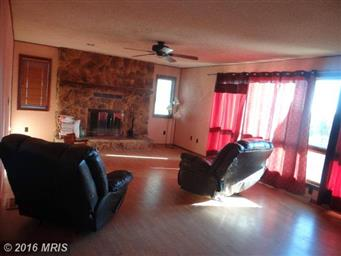 450 Larkspur Lane Photo #5