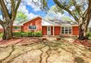 4414 Silverwood Drive, Houston, TX 77035