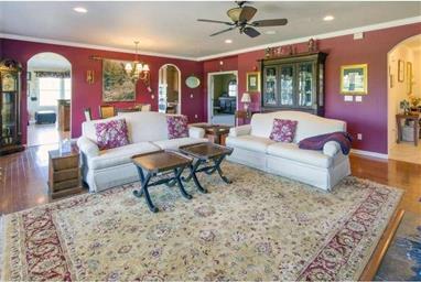38407 Boxwood Terrace #101A Photo #8