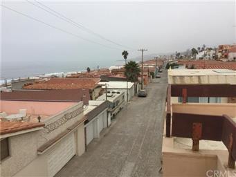 101 Calle Farallon San Antonio Del Mar Bc Mex Photo #12