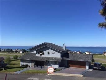 1409 Upper Pacific Drive Photo #1
