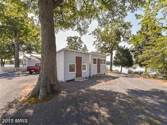 6431 Cedar Cove Road Photo #8
