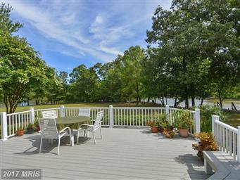 28530 Waterview Drive Photo #2