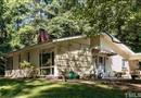 204 Burlage Circle, Chapel Hill, NC 27514