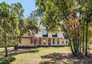 52 County Road 2253, Valley View, TX 76272