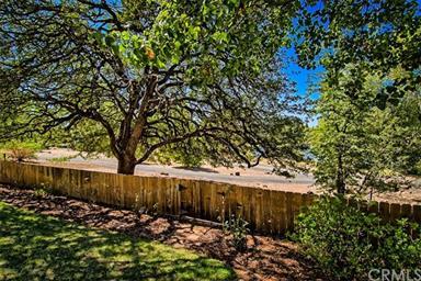 380 Brookside Drive Photo #46