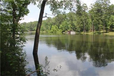 0 Concord Ridge 057 #72260414 Photo #1
