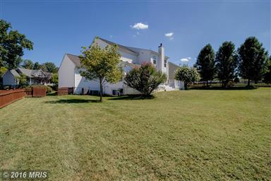 1297 Greenfield Court Photo #29