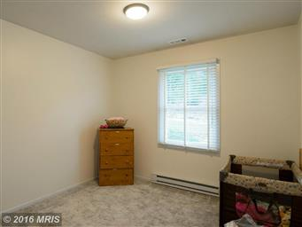 15421 Clear Spring Road Photo #16