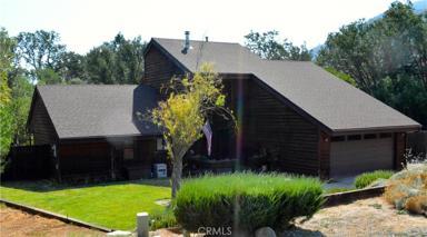 40485 Goldside Drive Photo #1