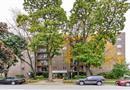 1365 Ashland Avenue #304, Des Plaines, IL 60016
