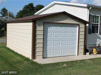 20336 Oak Drive Photo #3