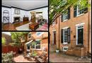 145 W Hill Street, Baltimore, MD 21230