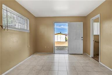 9529 Montwood Drive Photo #17